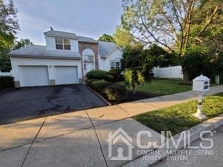 117 TIVED LN E, Edison, NJ 08837 - Photo 1