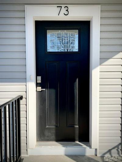 73 CHERRY ST, Edison, NJ 08817 - Photo 2