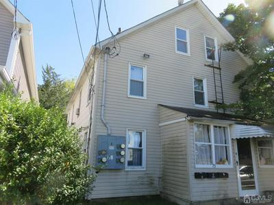 75 DIVISION ST, South River, NJ 08882 - Photo 1