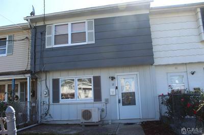 12 WARREN ST, Carteret, NJ 07008 - Photo 1