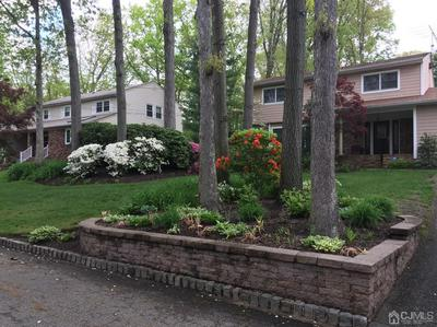 45 GLOUCESTER CT, East Brunswick, NJ 08816 - Photo 1