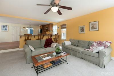 83 N MAIN ST, Cranbury, NJ 08512 - Photo 2