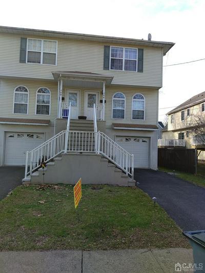 306 HIGH ST, Dunellen, NJ 08812 - Photo 1