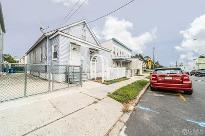30 EDWIN ST, Carteret, NJ 07008 - Photo 2