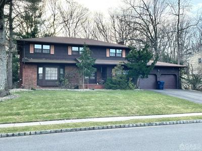 34 WOODMERE RD, North Brunswick, NJ 08902 - Photo 1