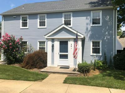 36-A CONCORD LN, Monroe, NJ 08831 - Photo 1