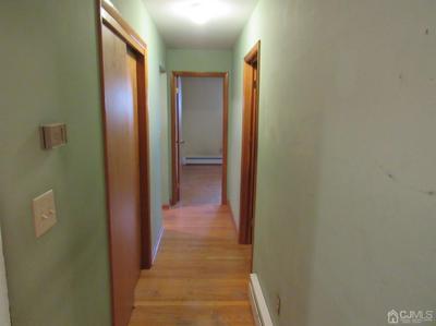 1375 SIOUX RD, North Brunswick, NJ 08902 - Photo 2