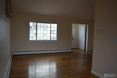 11 KURDYLA AVE, Carteret, NJ 07008 - Photo 2