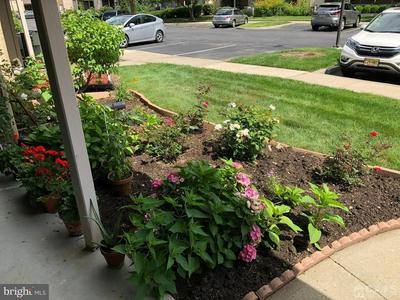 294 HAMPSHIRE DR, Plainsboro, NJ 08536 - Photo 2