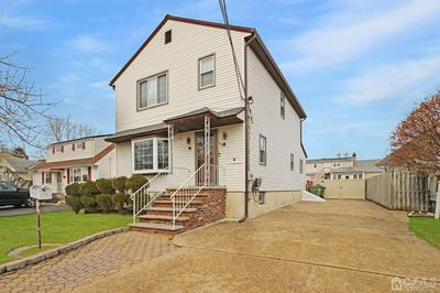 57 PACIFIC ST, Edison, NJ 08817 - Photo 2