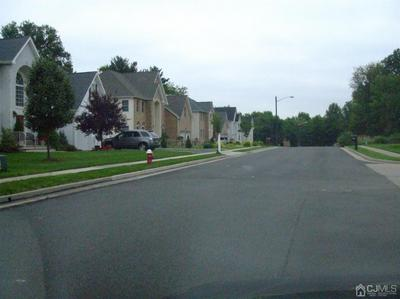 426 KOSCIUSKO AVE, South Plainfield, NJ 07080 - Photo 1