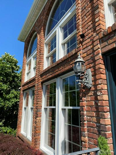 136 ETHEL ST, Menlo Park Terrace, NJ 08840 - Photo 2