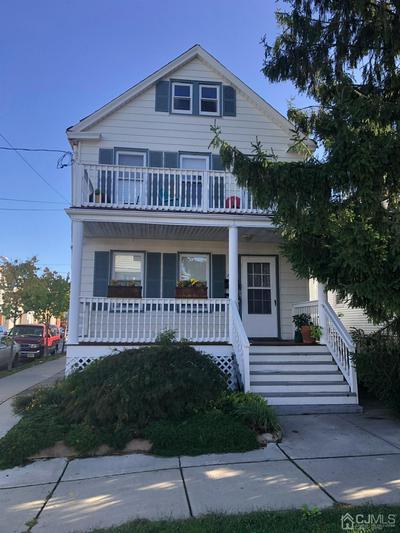 15 FREEMAN ST, New Brunswick, NJ 08901 - Photo 1