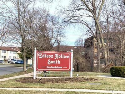 1622 RASPBERRY CT # 1622, Edison, NJ 08817 - Photo 1