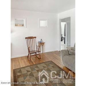 41 HAGAMAN ST, Port Reading, NJ 07064 - Photo 2