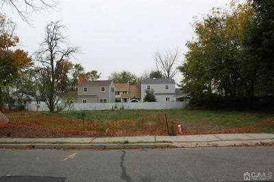 40 W AMHERST ST, East Brunswick, NJ 08816 - Photo 2