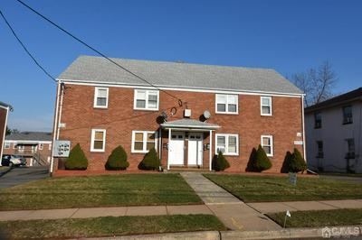 251 LORING AVE, Edison, NJ 08817 - Photo 1