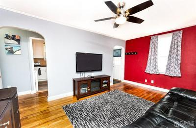 138 3RD ST, DUNELLEN, NJ 08812 - Photo 2