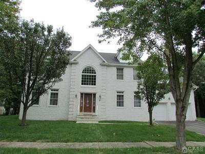38 KINGSBRIDGE DR, Edison, NJ 08820 - Photo 1