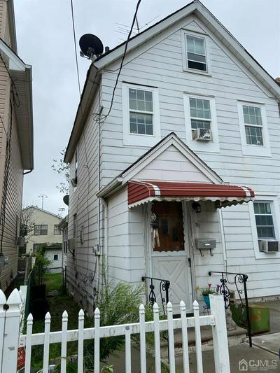 51 RANDOLPH ST, Carteret, NJ 07008 - Photo 2