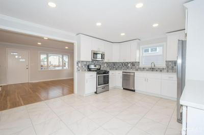 69 ROOSEVELT BLVD, Sayreville, NJ 08859 - Photo 2