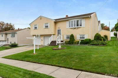 110 JOHN ST, South River, NJ 08882 - Photo 2