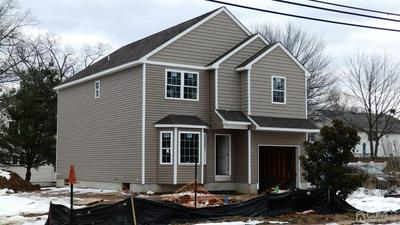 212 FORD AVE, Fords, NJ 08863 - Photo 1