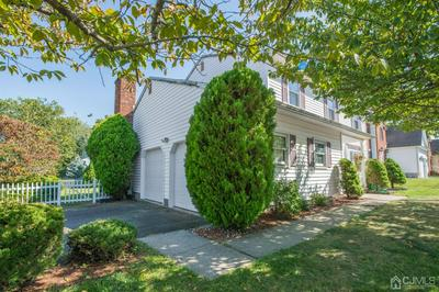 92 HOWELL AVE, Fords, NJ 08863 - Photo 2