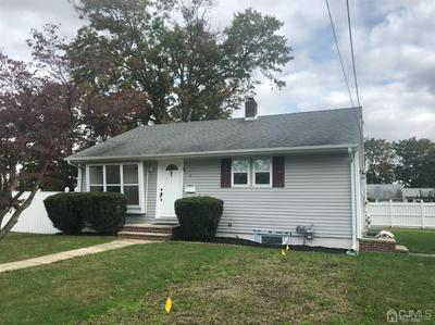 2 HIGH POINT RD, East Brunswick, NJ 08816 - Photo 2