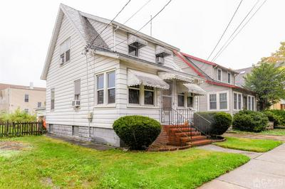 27 DELAVAN ST, New Brunswick, NJ 08901 - Photo 1