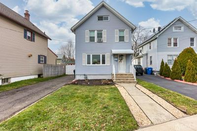 349 BERRY ST, Woodbridge Proper, NJ 07095 - Photo 1