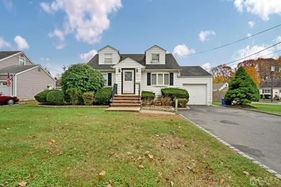 426 S PLAINFIELD AVE, South Plainfield, NJ 07080 - Photo 1