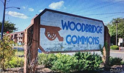 1003 WOODBRIDGE COMMONS WAY # 1003, Iselin, NJ 08830 - Photo 2