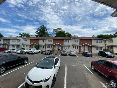 10 NEILSON ST APT G, New Brunswick, NJ 08901 - Photo 1