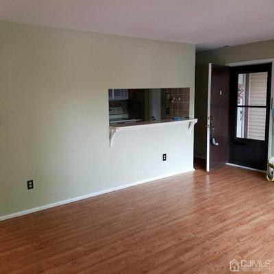 703 LINDSEY CT, Burlington County, NJ 08053 - Photo 2