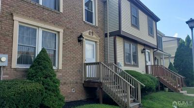 675 BOUND BROOK RD, Dunellen, NJ 08812 - Photo 1