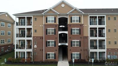 614 STRASSLE WAY, South Plainfield, NJ 07080 - Photo 1