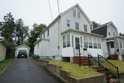 19 ROOSEVELT ST, South River, NJ 08882 - Photo 1