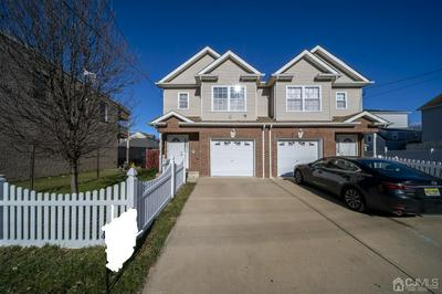 65 UNION ST, Carteret, NJ 07008 - Photo 1