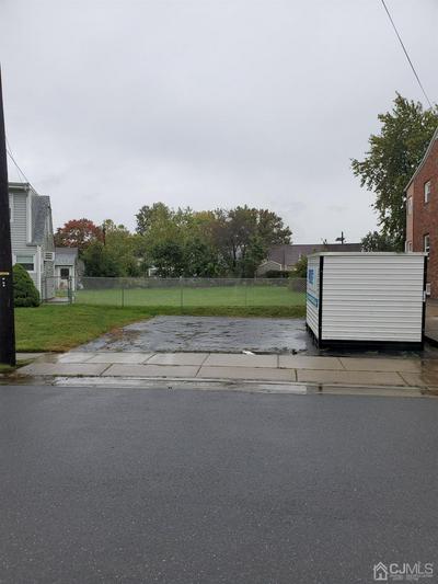 51 WILLOW ST, Carteret, NJ 07008 - Photo 2
