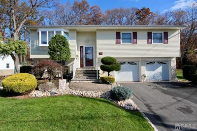 3177 CLARK LN, South Plainfield, NJ 07080 - Photo 1