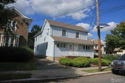 508 NORTH AVE, Dunellen, NJ 08812 - Photo 2