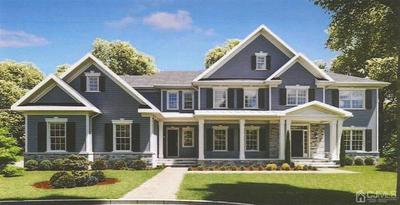 1635 WOODLAND AVE # 1, Edison, NJ 08820 - Photo 1