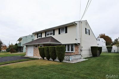 62 TENNYSON ST, Carteret, NJ 07008 - Photo 2