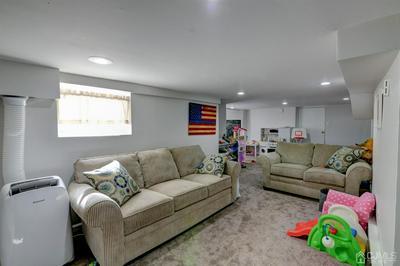 2204 HAMILTON BLVD, South Plainfield, NJ 07080 - Photo 2