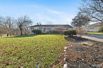 424 CLIFFORD ST, South Plainfield, NJ 07080 - Photo 1