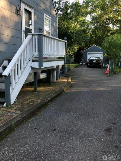 121 FAULKS PL, South Plainfield, NJ 07080 - Photo 2