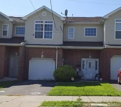 9 LAFAYETTE ST, Carteret, NJ 07008 - Photo 2