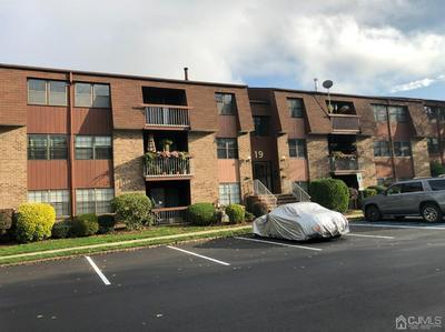 C SIERRA COURT, Woodbridge Proper, NJ 07095 - Photo 1