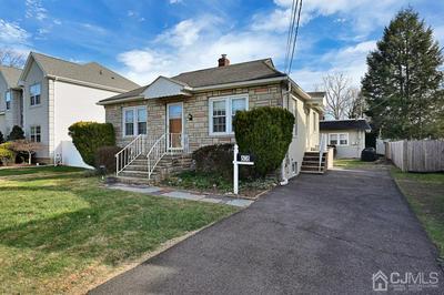 608 BEECHWOOD AVE, Middlesex Boro, NJ 08846 - Photo 1
